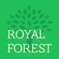 royal_forest